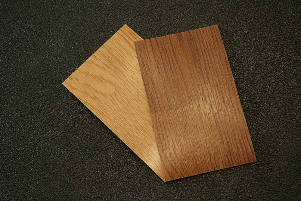Marley Flooring For Ballet Tap Jazz Aerobics Modern Dance