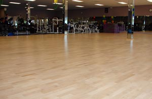 850-mapleflexdancefloor-gym-300