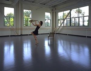 marlet floor encore dance