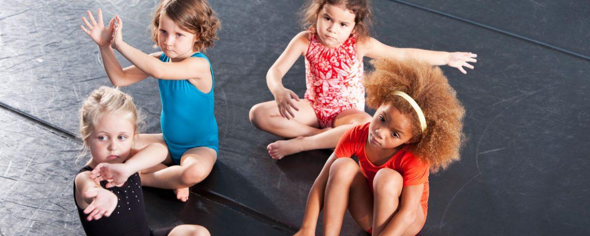 portable dance floor mat children