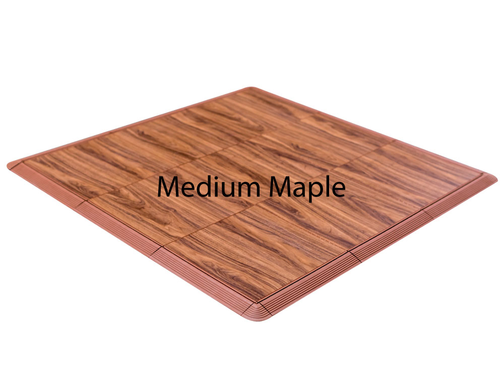 Best Laying Laminate Flooring On Marley Tiles Image Collection