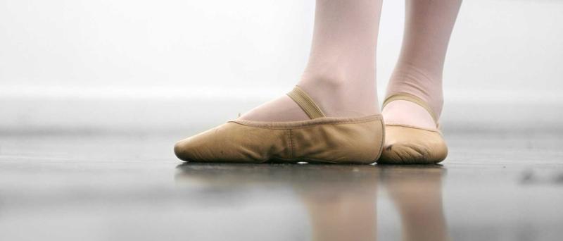 Marley Flooring For Ballet Tap Jazz Aerobics Modern Dance